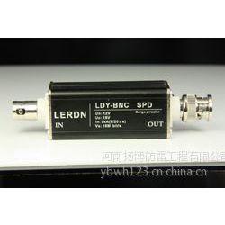 法国ESE6000,郑州机房防雷工程,河南高纯石墨降阻剂
