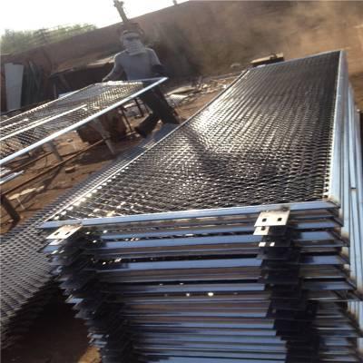 刺绳护栏网厂家 带刺铁丝网围栏 厂区围栏网价格
