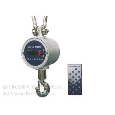 梅特勒托利多PCA320-0250 电子吊秤 新品上市