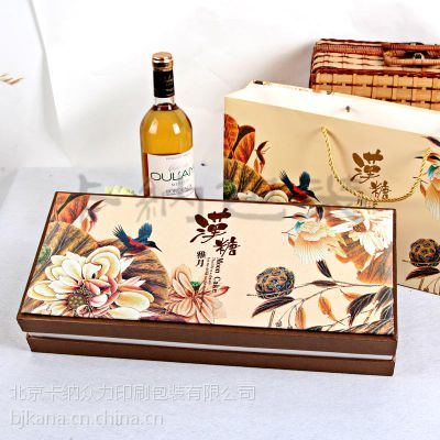 包装盒厂家|月饼包装|异形月饼盒|酒店月饼盒|北京包装厂月饼盒|新款月饼盒|包装盒厂家|卡纳包装厂