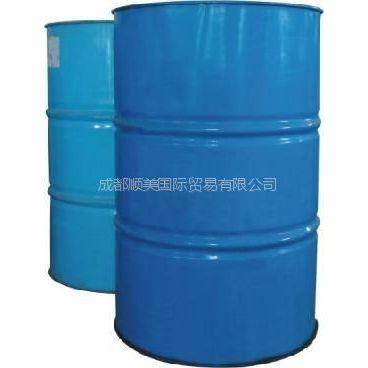 供应涂层树脂/表面树脂