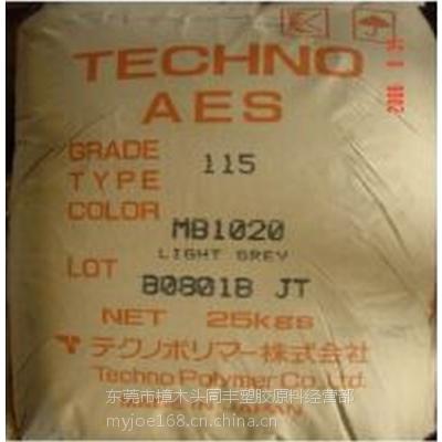 AES/日本TECHNO/491