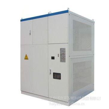 供应北京博瑞莱TBBZ-12X10kV线路高压无功自动补偿装置