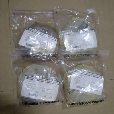 六甲SWPB琴钢线 进口琴钢线 韩国高碳钢丝