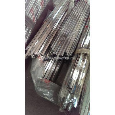 304机械构造用及装饰用不锈钢钢管 (大厂生产保证质量)