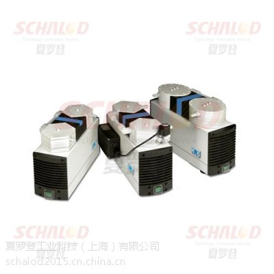 德国KNF压力泵代理商