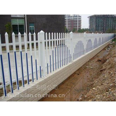 PVC围栏,栏杆厂家|河北区PVC围栏,栏杆|君瑞护栏