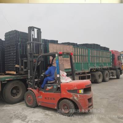 供应锅炉上用的除尘器哪里有 锅炉上用的CWQ-11脱硫除尘器多少钱 锅炉上用的除尘器价格
