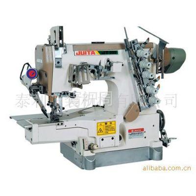供应缝纫机 二手缝纫 缝中设备 绷缝机 电脑衣车