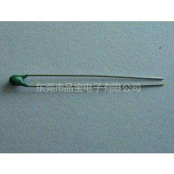 供应温度传感/补偿TTC3A104F4191EY(MF52热敏电阻)