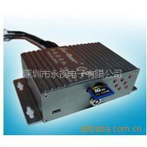 供应特价SD卡车载录象机行驶记录仪。免硬盘