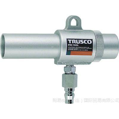 日本进口原装TRUSCO/中山总代理 交期快 气枪 MAG-11S 227-6151