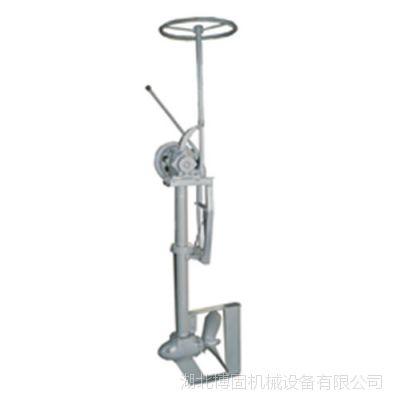 供应湖南船用挂桨机 动力 柴油机等厂价直销