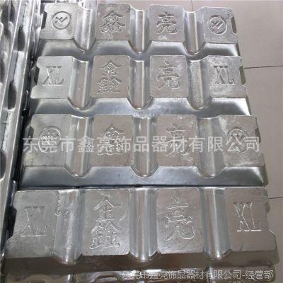 澳洲进口材料锌合金|符合欧洲环保标准|产品符合出口标准生产厂商