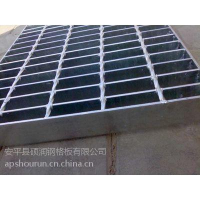 i型钢格板@资阳i型钢格板@i型钢格板厂家