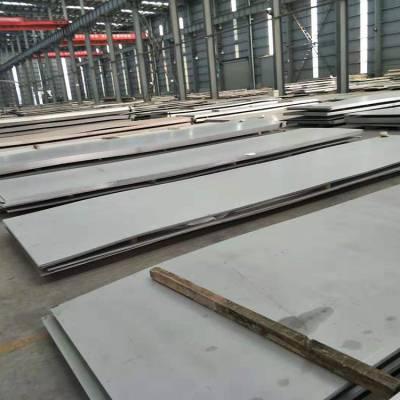 联众冷热轧不锈钢板可开平 分卷 分条 重庆不锈钢加工