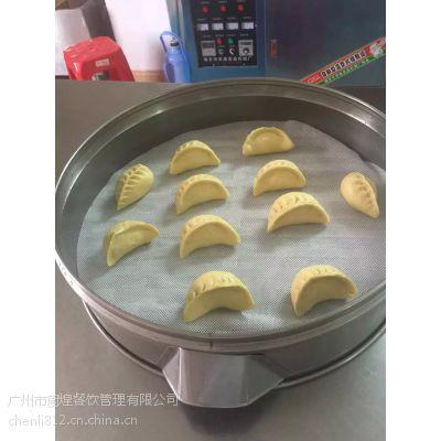 五谷馍坊加盟多少钱,广州五谷杂粮包培训资深师傅执教