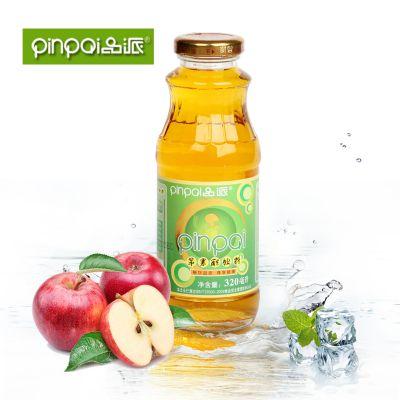 红枣醋生产厂家 饮料免费代理 饮料代理招商加盟 饮料批发