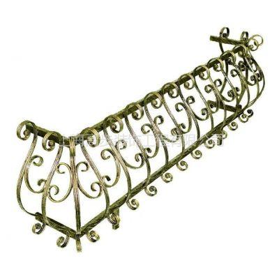 供应铁艺大门、 防护、护栏、护栏网