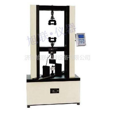 供应建筑材料抗压抗折试验机,YAW-300型石膏板抗折抗压试验机,建筑石膏试块强度试验机