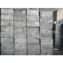 供应德国西格里进口石墨品质价格如何【R8650,R8340】优质石墨供应商