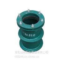 廊坊防水套管|刚性防水套管