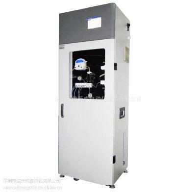 固信 化学需氧量(CODcr)在线分析仪
