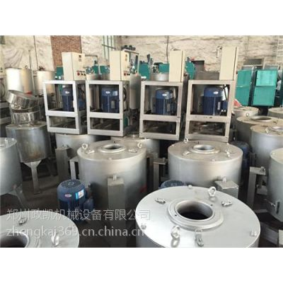 进口滤油机,郑州政凯,进口滤油机价格