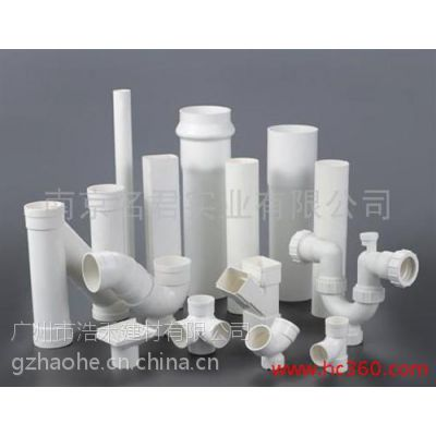 雄塑给水管规格、雄塑排水管价格(图)、雄塑hdpe双壁波纹管