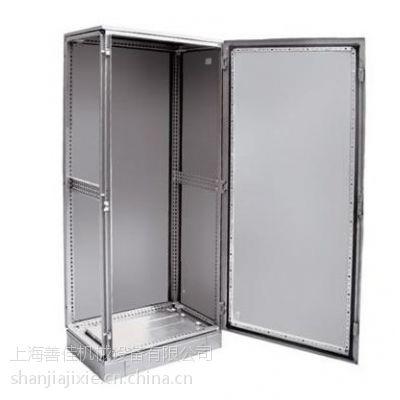 供应电气柜密封条点胶设备—上海善佳