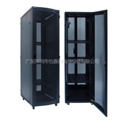 供应15机箱机柜价格|湖北机箱机柜常用的喷涂方式