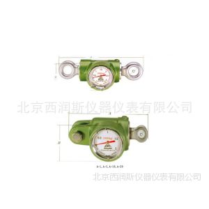 供应XRS-A-5拉力表/机械拉力表