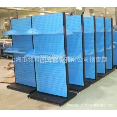 供应生产零件盒挂架,置物架