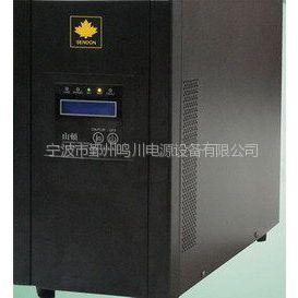 供应山顿高频在线式SD1KNTB(L)-SD3KNTB(L) UPS电源