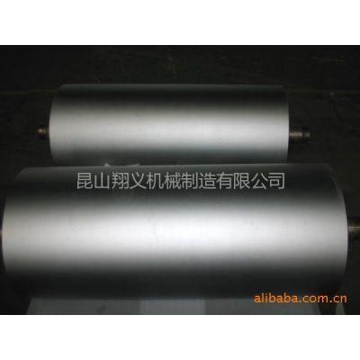 供应优质镀铬辊造纸设备配件厂家直销价格实惠