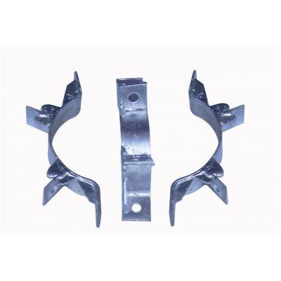 供应电力铁附件|U型抱箍|电力铁附件厂家/价格/批发|永年县拥高专业生产电力铁附件