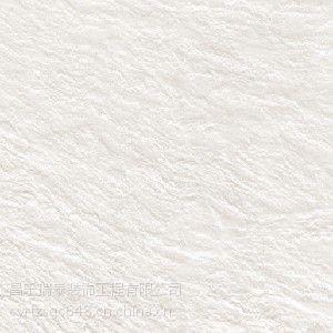 幕墙瓷板-泰山石