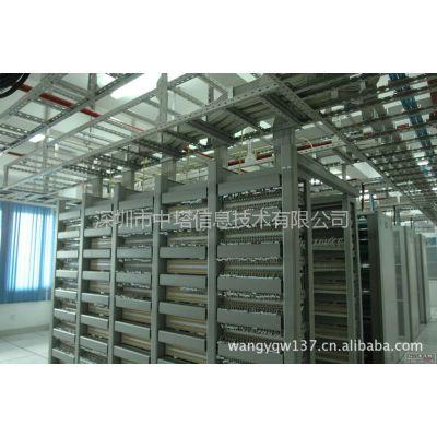 供应综合布线及机房建设施工