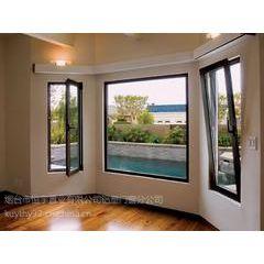 栖霞断桥铝门窗哪家好:恒宇置业铝塑门窗供应专业烟台断桥铝门窗