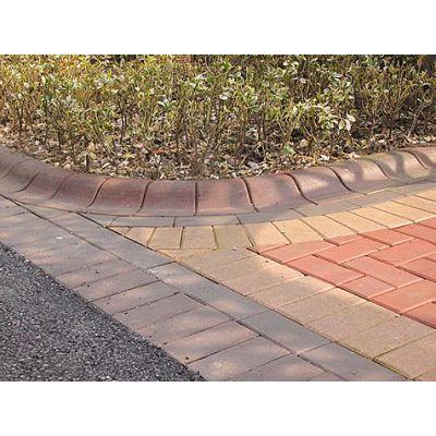 供应供应苏州陶土砖,烧结砖,路面砖,广场砖,透水砖,园林砖,景观砖