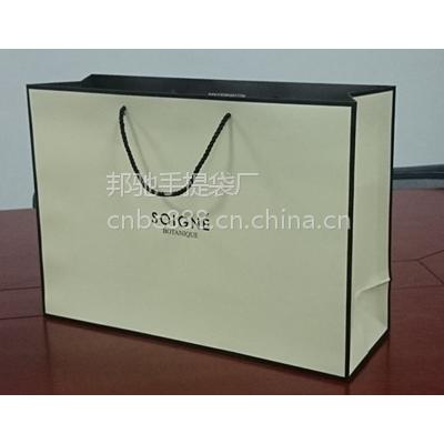 纸袋印刷包装加工厂||礼品盒配套纸袋加工厂||浙江手提袋加工厂