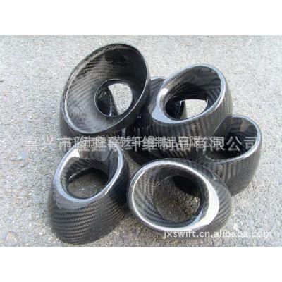 生产及供应碳纤维配件、碳纤维汽摩配件、外3K平纹/斜纹、亮光