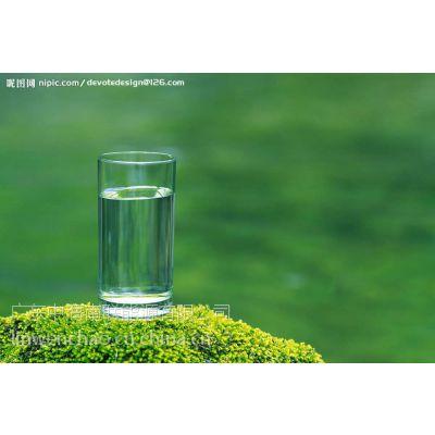 供应橡胶填充油KN4010环烷油新疆橡胶油优惠批发