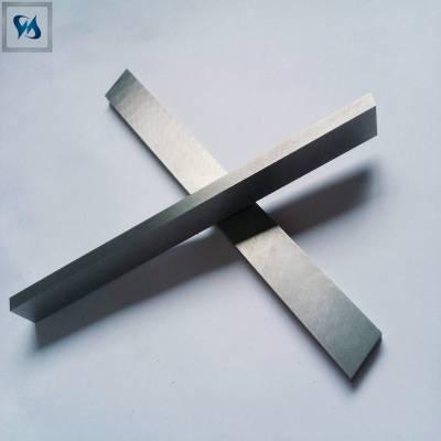 进口钨钢模具瑞典山特维克钨钢长条进口硬质合金钨钢长条薄片