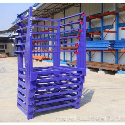 东莞广州深圳佛山中山巧固架哪里可以买