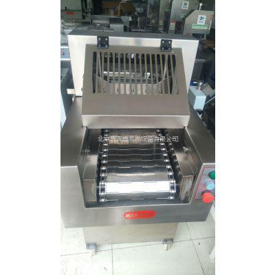 福州惠泽鑫HZX-544自动断筋机 盐水注射机价格 厂家 肉排嫩化