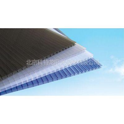 供应生态餐厅/花房/阳光房/阳光板/耐力板18600277878