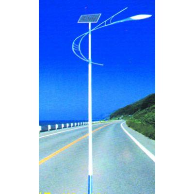 供应太原市太阳能路灯  高杆灯  庭院灯 草坪灯 壁灯   投光灯