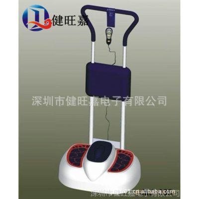 供应厂家直供 气血循环机,气血通,家用按摩器,中老年用品
