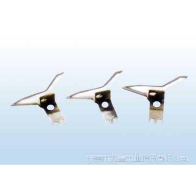 燕尾板 东莞供应优质燕尾板 燕尾板批发